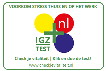 A Button Doe de IGZ TEST basis 150p MET TEKST 001