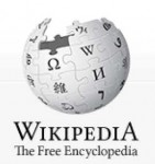 wikipedia-icon klein Joomla